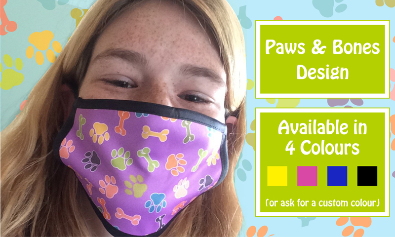 Paws and Bones Home Page Pic